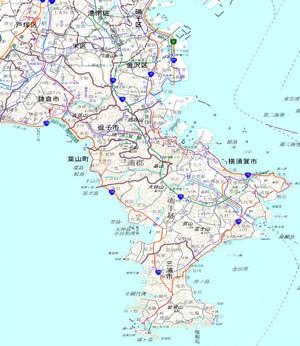 2014miura_convert_20141215230750